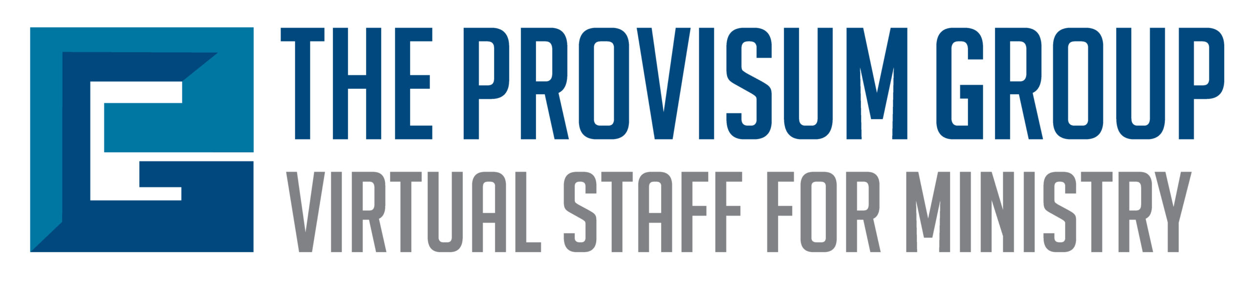 The Provisum Group